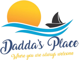 Dadda's Place – Self Catering Holiday Accommodation
